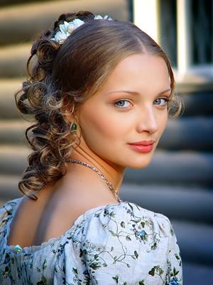 russian_single girls