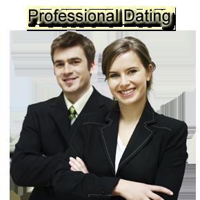 professional-dating