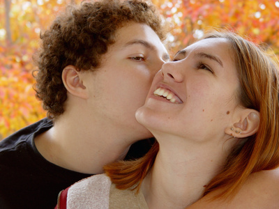 Online Dating For Teens