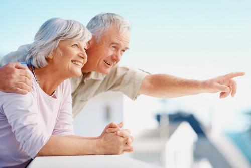 Singles Dating For Older Singles