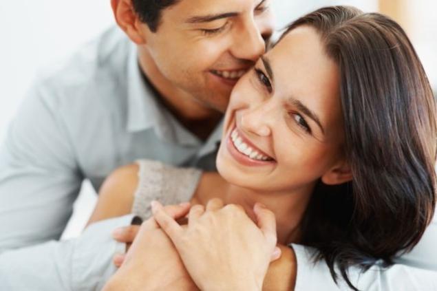 Adult dating sites de